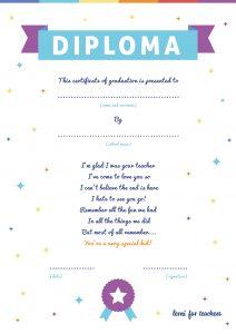 learni4teachers_dyplomy-05
